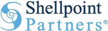 Shellpoint Partners | Responsible Mortgage Lending Solutions